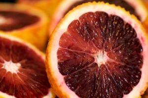 Mikes Blood Orange
