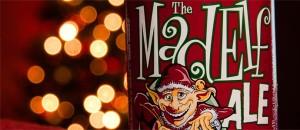 Troegs Mad Elf
