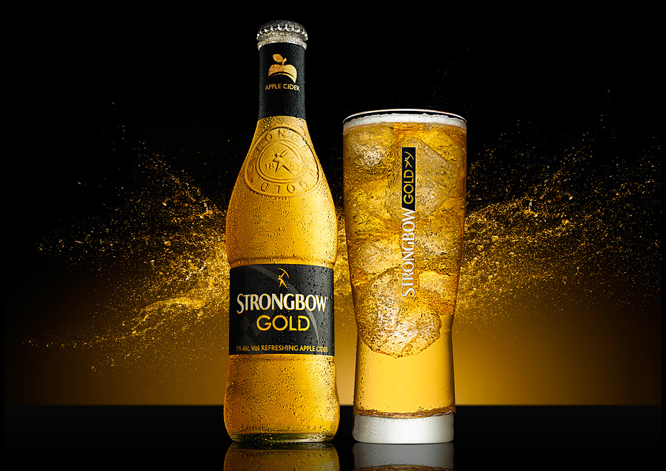 new strongbow flavors kennett beverage. Black Bedroom Furniture Sets. Home Design Ideas