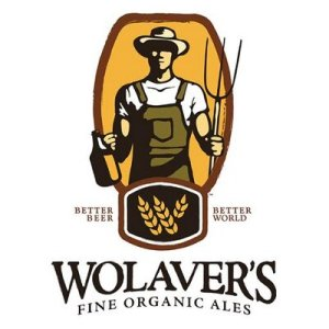 Wolaver's Beer