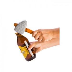 Caveman Beer