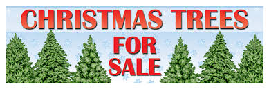 CHRISTMAS DECORATION SALE! | KENNETT BEVERAGE