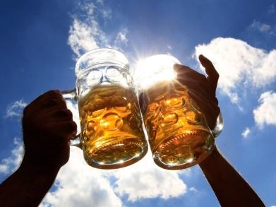 Beer Toast (2)
