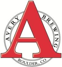 Avery Logo - 4 Inches