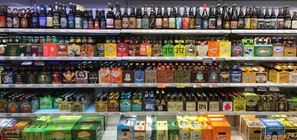 6-packs-of-beer