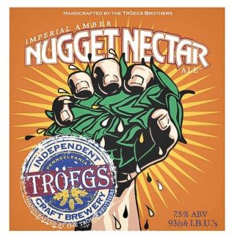 troegs-nugget-nectar