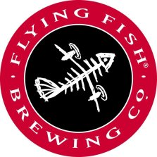 flying-fish-logo