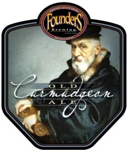 founders-curmudgeon