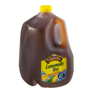 Turkey Hill Tea